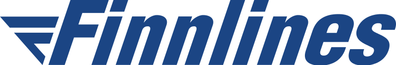 Logo of Finnlines